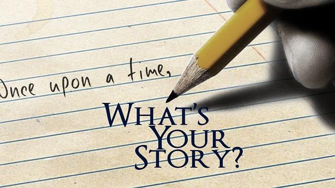 el storytelling, un recurso importante