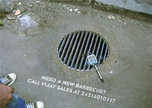 amazing_guerilla_marketing_ads_640_11