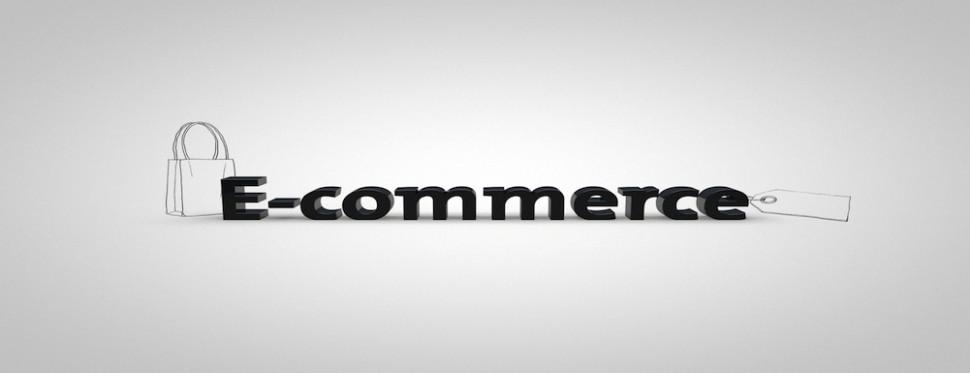 Algunos consejos SEO para ecommerce