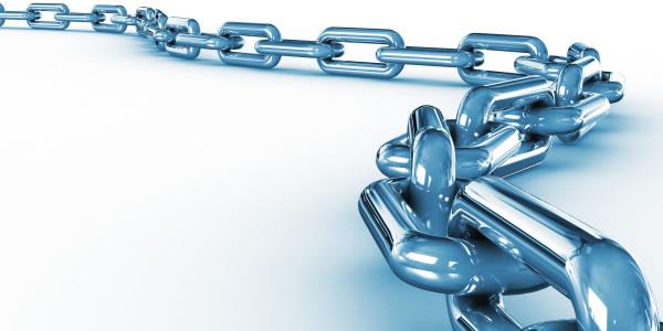 No importa lo que digan, el linkbuilding mola: trátalo bien