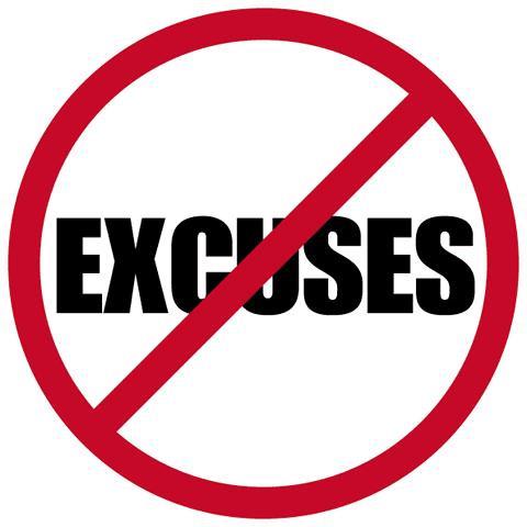 no-excusas-marketing