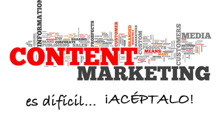 content-marketing-dificil