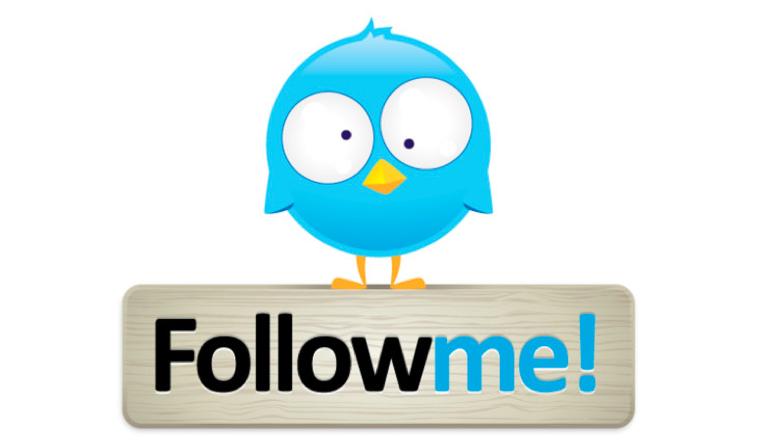 😆Entérate: tener seguidores no implica tener influencia.🔺