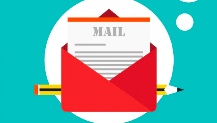 email marketing negocios