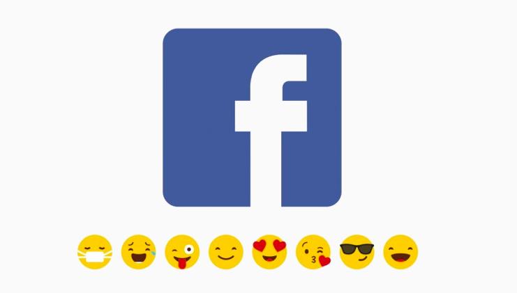 🏅 Facebook es imprescindible para tu negocio✅