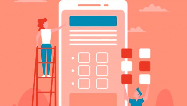 🔌¿Una app en Android? Algunos consejos 📱