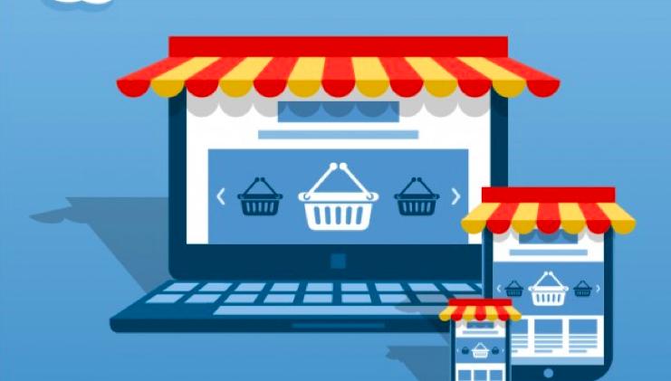 El e-commerce ya no es igual que antes 📦