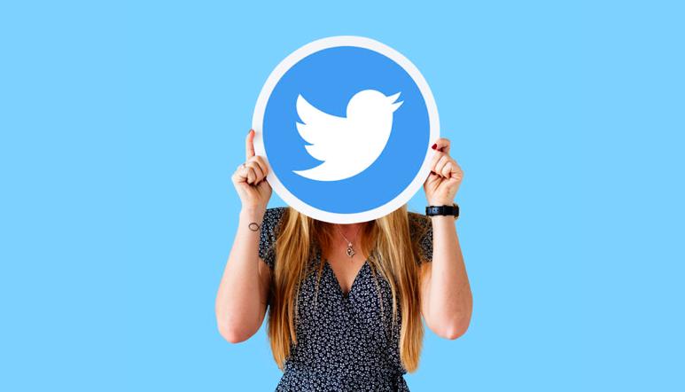 🥳🥳Uh, ah, las chicas son tuiteeeras…(revisited)