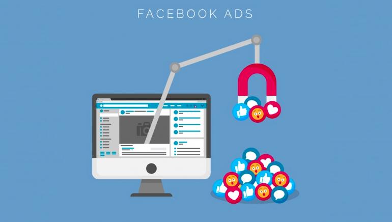 🤑Si vas en serio con social media necesitas publicidad en Facebook📣