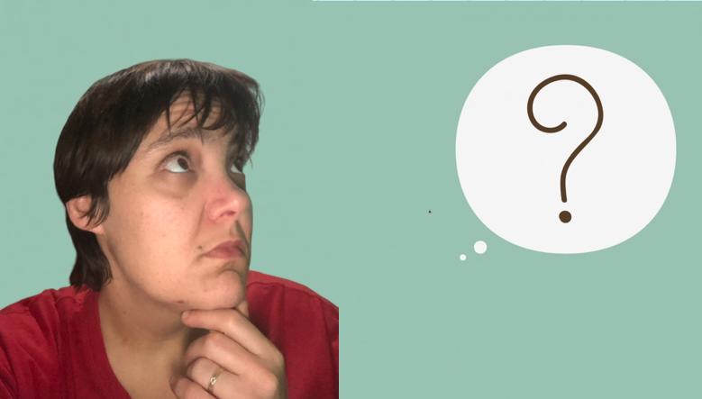 🤷♀️¿Qué es el Copywriting? 🤷♀️La pregunta del millón