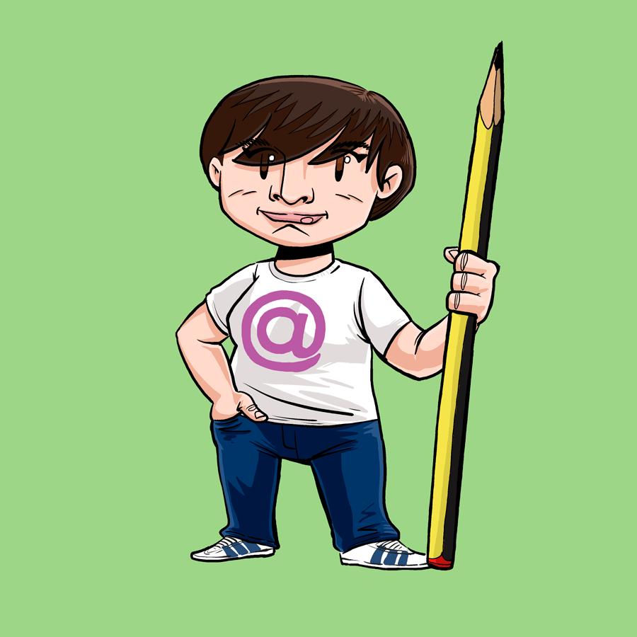 ¡Descárgate gratis mi mini ebook Cómo escribir mejor! 6