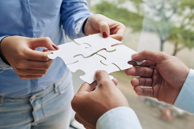 Estrategia y planificación 1