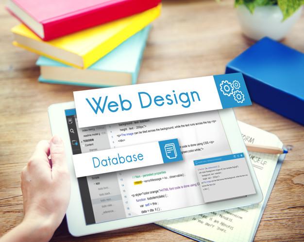 Creación de páginas web 1