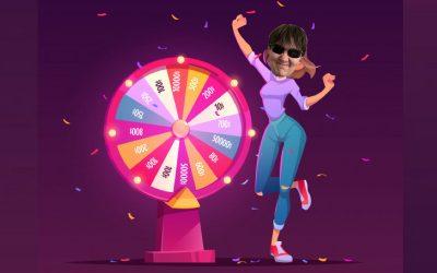 🤖 Concursos y sorteos en Instagram y cómo petarlo