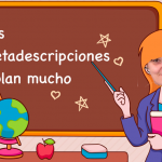Metadescripciones, esas grandes incomprendidas