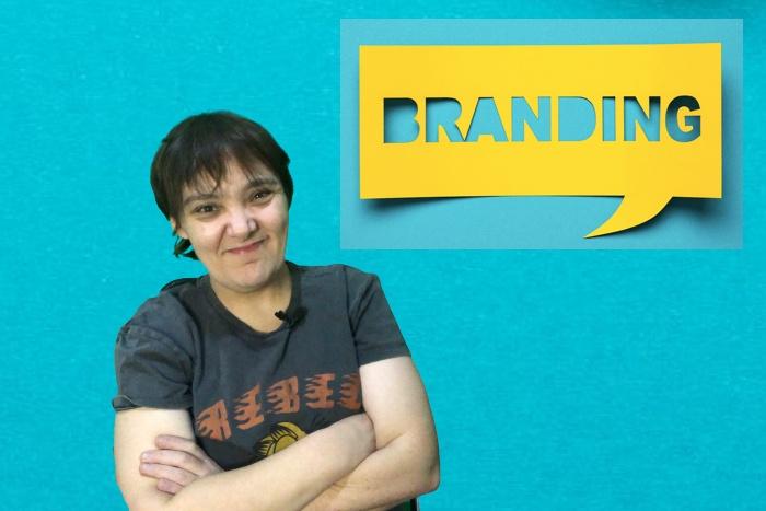 Las 5 mejores Empresas de Branding en España
